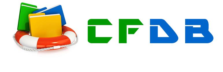 CFDB Plugin » Display Images in [cfdb-datatable]